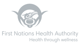 First Nations Health Authority, SharePoint, Habanero