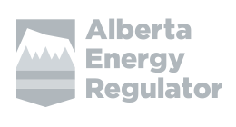 Alberta Energy Regulator, Habanero